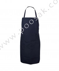 Chef Apron Cotton