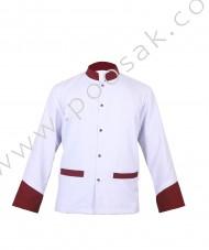 Waiter Uniform full Bottom for Men