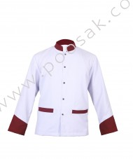 Waiter Uniform full Bottom for Men