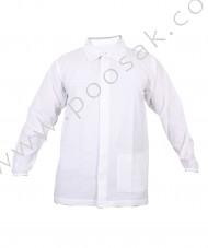 Worker Apron (Cotton)