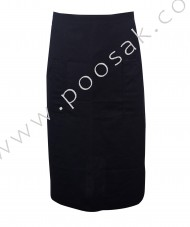 Half Apron (Cotton)