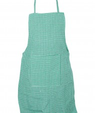 Cotton Full Apron
